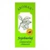 Aromax jojoba bázisolaj 50 ml