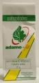 Adamo kisvirágú fűzike 20 g