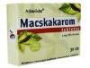 Ashaninka macskakarom tabletta 30 db