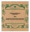 Herbária kálmosgyökértörzs tea 30 g