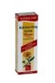 Naturland körömvirág krém classic 100 g
