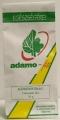 Adamo körömvirág tea 30 g