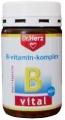 Dr. Herz B-komplex kapszula 60 db