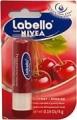 Labello Fruit Shine Cherry - meggy - 5g