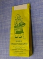 Mama Drog korpafű tea 50 g