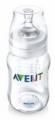 Avent classic cumisüveg 260 ml