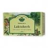 Herbária laktoherb teakeverék 20 db