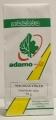Adamo macskagyökér tea 50 g