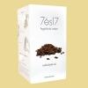 7 és 17 fogyókúrás italpor csoki 330 g