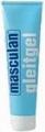 Masculan síkosító gél 50 ml