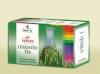 Mecsek pH varázs varázs lúgosító tea 20 db