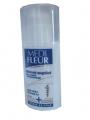 Medifleur extra sensitív felfekvést megelőző gél 100 ml