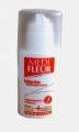 Medifleur lábkrém cukorbetegeknek, 100 ml