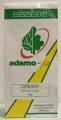 Adamo citromfű 50 g