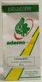 Adamo csipkehús 100 g