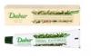 Dabur Herbál fogkrém 100 g