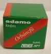 Adamo orbáncfű krém 50 ml