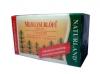 Naturland mezei zsurlófű filteres tea 25 db
