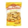 Detki diabetikus édes omlós keksz 200 g