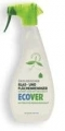 Ecover ablaktisztítószer 500 ml