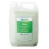 Ecover folyékony mosószer 5000 ml