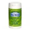 Alg-Börje alga asco tabletta 120 db