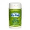 Alg-Börje alga tabletta