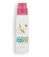 Ecover környezetkímélő folteltávolító gél 200 ml