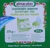 Almacabio mosogatógép tabletta 25 db