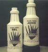 Aloe farms aloe vera gél 940 ml