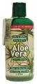 Aloe Vera eredeti ital rostos 1000 ml