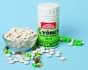Egészségfarm gyöngy tabletta 200 db