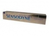Sensodyne whitening fogkrém 75 ml