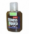 Dr. Kelen fittness figure 2in1 150 ml