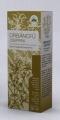 Bioextra orbáncfű belsőleges csepp, 50 ml