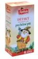 Apotheke immucare herbal tea 20 filter