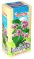 Apotheke memocare herbal tea 20 filter