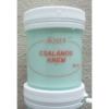Aqua csalán krém 90 ml