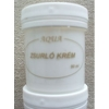 Aqua zsurló krém 90 ml