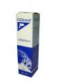 Sterimar tengervizes orrspray 50 ml
