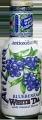 Arizona  fehér tea áfonya-körte 473 ml