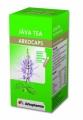Arkocaps jáva tea kapszula 45 db