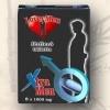 Dr. Chen xtramen lovermen férfierő tabletta 8 db + 8 db ajándék