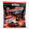 Vivil brasilitos cukorka zacskós 40 g
