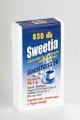 Sweetia édesítőszer 850 db