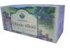 Herbária mecsek diétás tea 100g