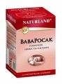 Naturland babapocak teakeverék 20 filter