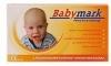 Baby Mark termékenységi teszt 5 db