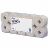 Tork advanced toalettpapír 2 rétegű 10 tekercs