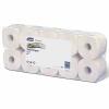 Tork premium toalettpapír 3 rétegű 10 tekercs